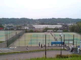 東俣野13