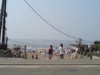 YUIGAHAMA070826