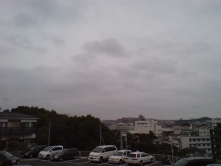 070924_KUMORI