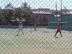 071028_GAME2