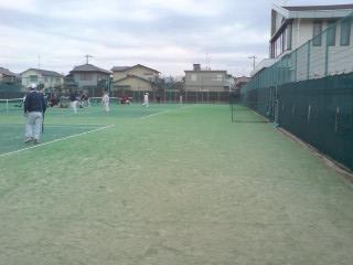 090328_MOMOHAMA