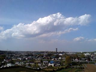 東俣野風景2